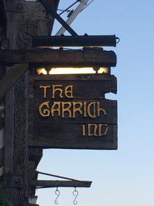 Garrick Inn