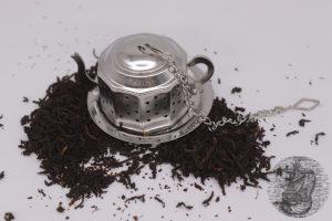 Filtro del tè teiera