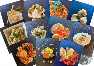 30 Idee di menu con spezie per l'autunno